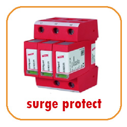 surge-protect-2